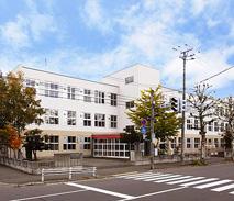 あけぼのアート&コミュニティセンター