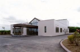 共和コンクリート工業㈱技術研究所