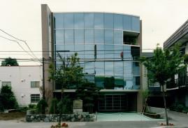 ㈱浅井建築設計事務所
